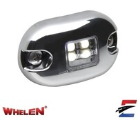 Whelen 0S Series Multi-Purpose Lights